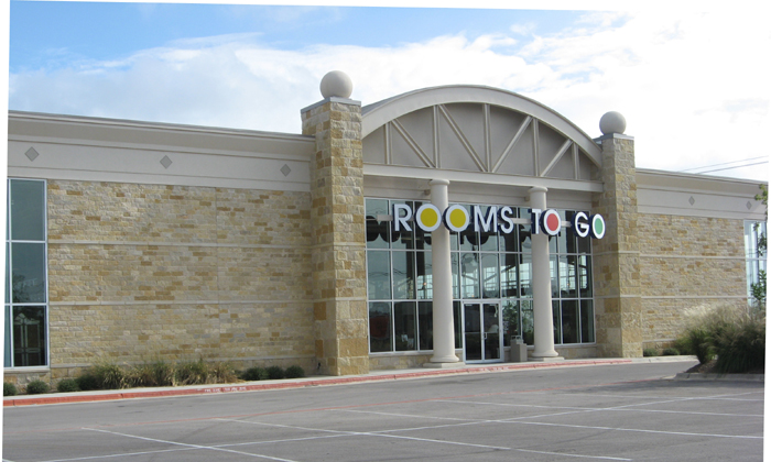 Find Rooms To Go jobs in Austin, TX. Search for full time or part time employment opportunities on Jobs2Careers.